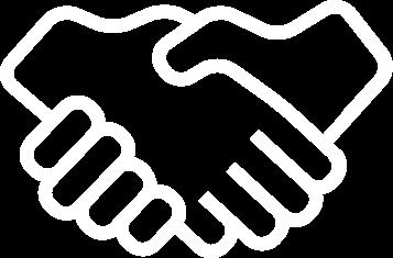 block-types/2July2021-11:13/ruki_1.png