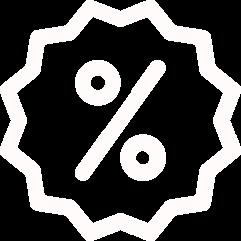 block-types/2July2021-11:13/skidka_1.png