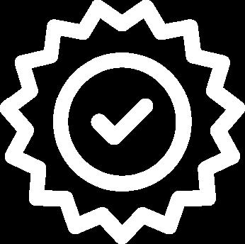 block-types/2July2021-11:2/garantia_1.png