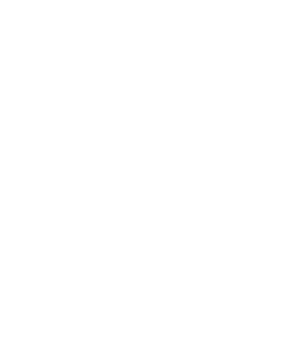 block-types/2July2021-11:2/telefon_1.png