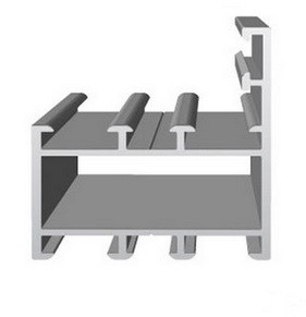 blocks/2August2021-11:56/holodny-profil-shema.jpg