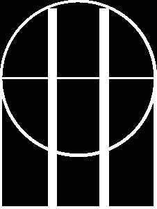 blocks/2August2021-14:56/okno.png