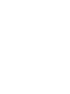 blocks/2August2021-14:56/okno_1.png