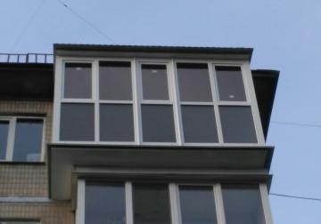 blocks/2September2021-22:11/balkon-s-vynosom-2-mini_1.JPG