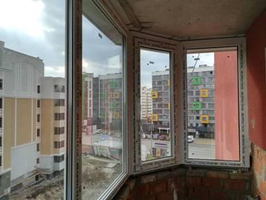 blocks/2September2021-22:27/osteklenije-balkona-8-mini_1.JPG