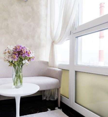 blocks/5July2021-13:27/osteklenije-balkona-11-small.jpeg