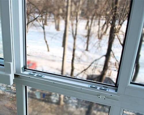 blocks/5July2021-15:3/okna-razdvijnye-12.jpeg