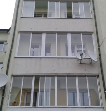 blocks/5July2021-15:3/razdvijka-sws-2.jpeg