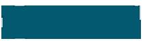 solutions/2August2021-13:27/logo_danke_1.png
