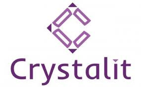 solutions/2August2021-13:30/logo_krystallit-2_1.jpeg