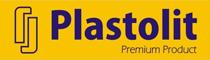 solutions/2August2021-13:33/logo_plastolit1_1.png