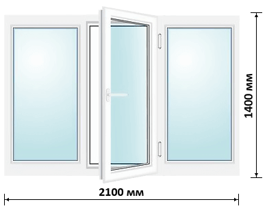 solutions/2August2021-16:17/n_window_5.png