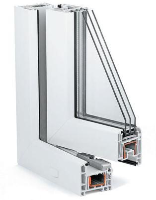 window-img