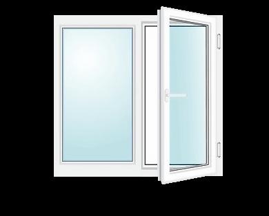 solutions/3August2021-15:27/n_window_3.png