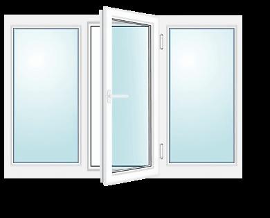 solutions/3August2021-16:24/n_window_4.png