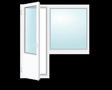 solutions/3August2021-16:40/n_window_b2_1.png