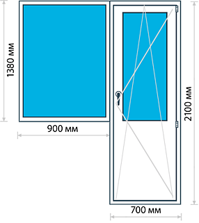 solutions/4August2021-14:34/window1st_1d.png