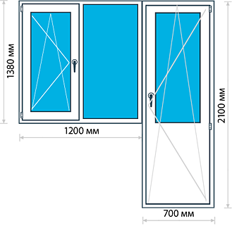 solutions/5August2021-11:39/window2st_1d.png